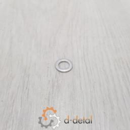 Шайба алюмінієва 8x14х1,5 (ЮМЗ, МТЗ)