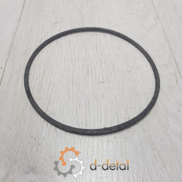 Кольцо уплотнительное ротора центрефуги ЮМЗ Д-65