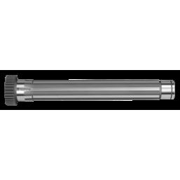 Первинний вал Т-150 (посилений)