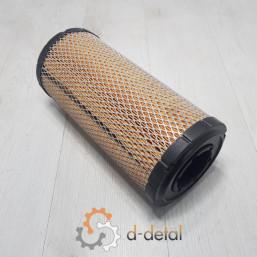 Повітряний фільтр - патрон ЮМЗ 8040