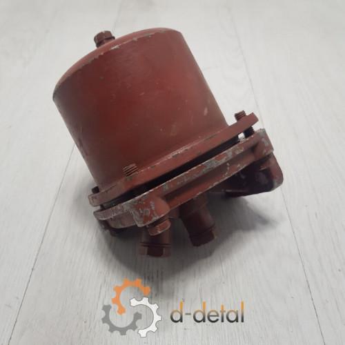 Фільтр грубої очистки палива ФГ-25 ЮМЗ Д65