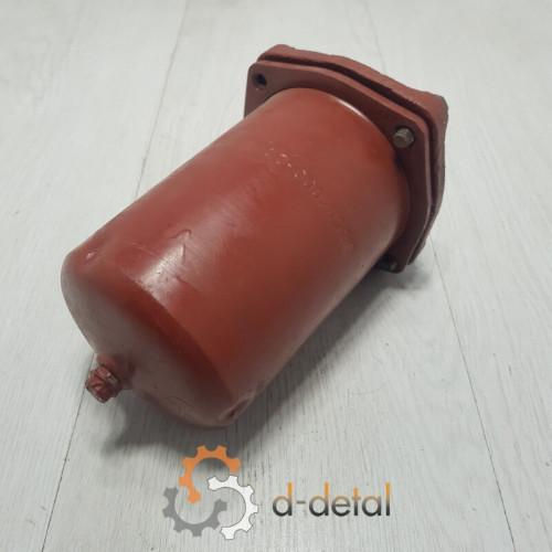 Фільтр тонкого очищення палива ЮМЗ Д65 ФГ-75