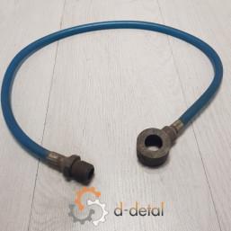 Топливопровод задний ЮМЗ Д65