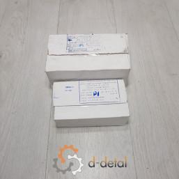 Комплект вкладышей Р1 ЮМЗ (Тамбов)