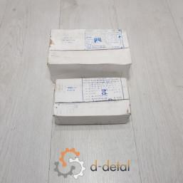 Комплект вкладышей Р4 ЮМЗ (Тамбов)