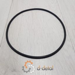 Кольцо уплотнительное заднего моста ЮМЗ ф180*5